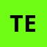 Tellstar